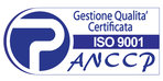 rsz 1iso 9001 1 1